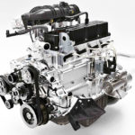 Двигатель УМЗ-А274