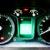 Прошивка щитка приборов автомобилей ГАЗ (инструкция)