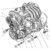 Двигатель Chrysler 2,4L-DOHC