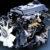 Двигатель  D4DD (HYUNDAI HD78).