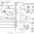 Схема электрическая функциональная ЭСУД для УАЗ 3163.