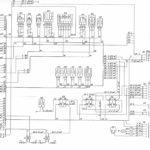 Схема подключения Микас 11vs 8.