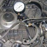 Диагностика электронных систем автомобилей приборами НПП «НТС». (8-е издание).