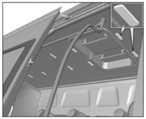 309549857347684788 300x245 - Схема подключения центрального замка на газель бизнес