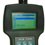 Коды неисправностей автомобильных контроллеров. Способы анализа и устранения. Диагностические приборы.