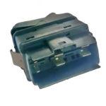 Кнопка моторного тормоза ЯМЗ-53404, ЯМЗ-53604.