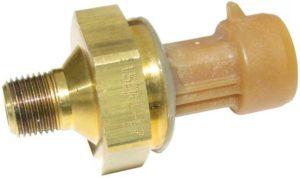 Датчик давления воздуха ЯМЗ-53404, ЯМЗ-53604.