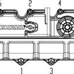 Общие указания по техническому обслуживанию двигателей семейства ЯМЗ-530 CNG.