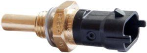Датчик температуры охлаждающей жидкости ЯМЗ-53404, ЯМЗ-53604.