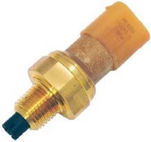 Датчик температуры и давления газа в рампе ЯМЗ-53404, ЯМЗ-53604.