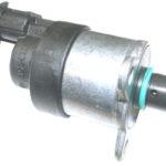 Дозирующее устройство с электромагнитным двигателей ЯМЗ-5340, ЯМЗ-536.