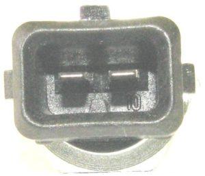 Датчик температуры воздуха двигателей ЯМЗ-5340, ЯМЗ-536.