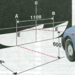 Схема регулировки света фаравтомобилей семейства ВАЗ-2110.