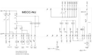Схема ZANOTTI DFZ436RL70F, DFZ436R70F.