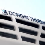 Коды неисправностей Dongin Thermo KRD-100.