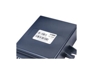 Коды ошибок электропакета 3163-6512020 УАЗ Патриот.