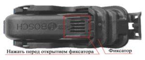 Замена датчиков АБС тормозов ГАЗель Next.