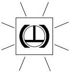 Коды ошибок тормоза-замедлителя (интардера) ZF. Чтение, стирание. КамАЗ-5490.