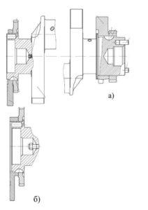 Новая редакция инструкции по установке и эксплуатации коленчатых валов КамАЗ.