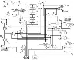 Системы и компоненты транспортных средств Wabco (2003 год).