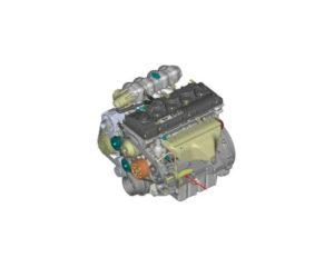 Возможные неисправности двигателей ЗМЗ–409051.10 и ЗМЗ–409052.10 («ZMZ PRO») и методы их устранения.