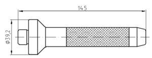 Инструмент и приспособления для ремонта двигателей ЗМЗ–409051.10 и ЗМЗ–409052.10 («ZMZ PRO»).